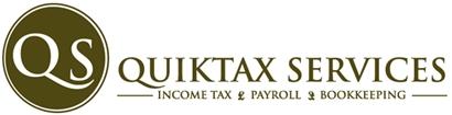 Quiktax Services, Inc.